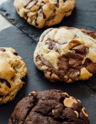 various-cookie