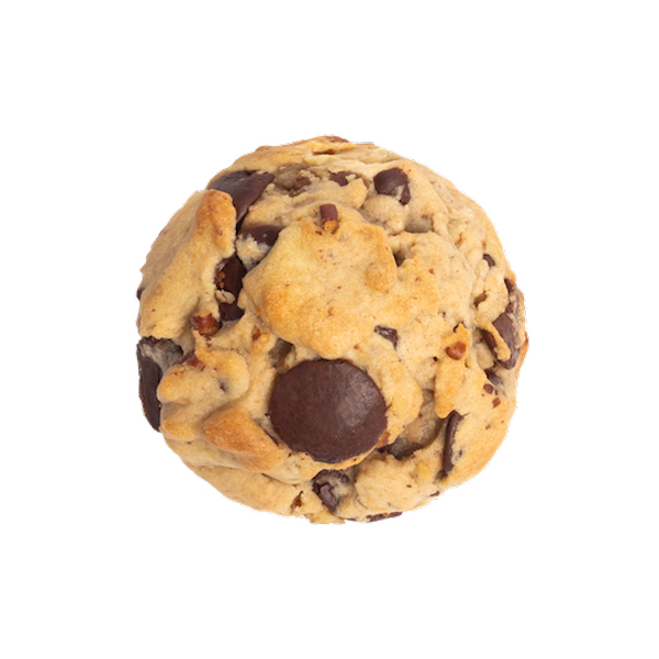 Original Chocolate Chip Pecan COOKIE